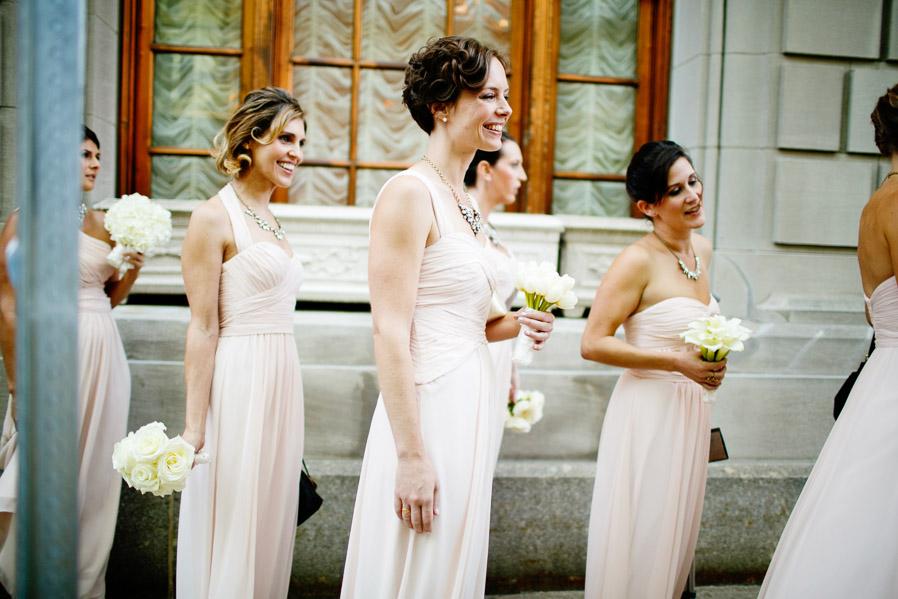 fairmont-copley-wedding-003
