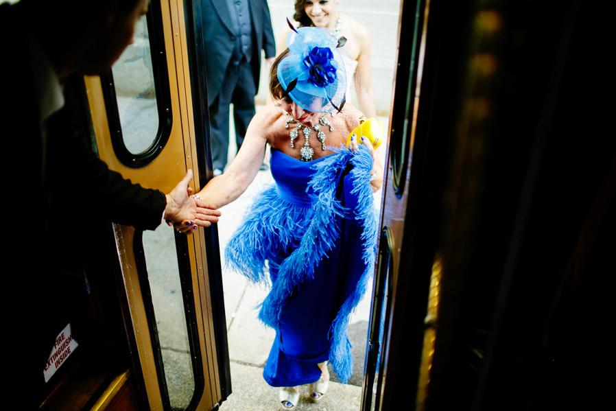 fairmont-copley-wedding-004