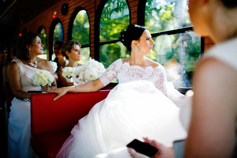 fairmont-copley-wedding-005
