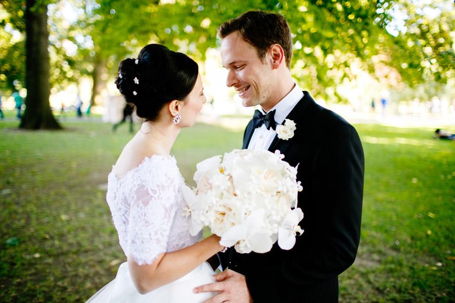 fairmont-copley-wedding-006