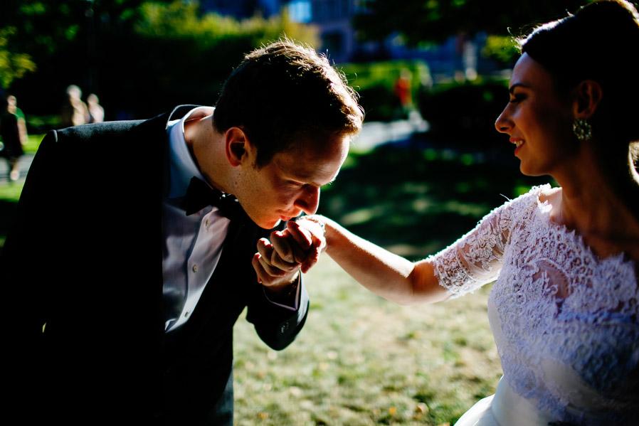 fairmont-copley-wedding-008