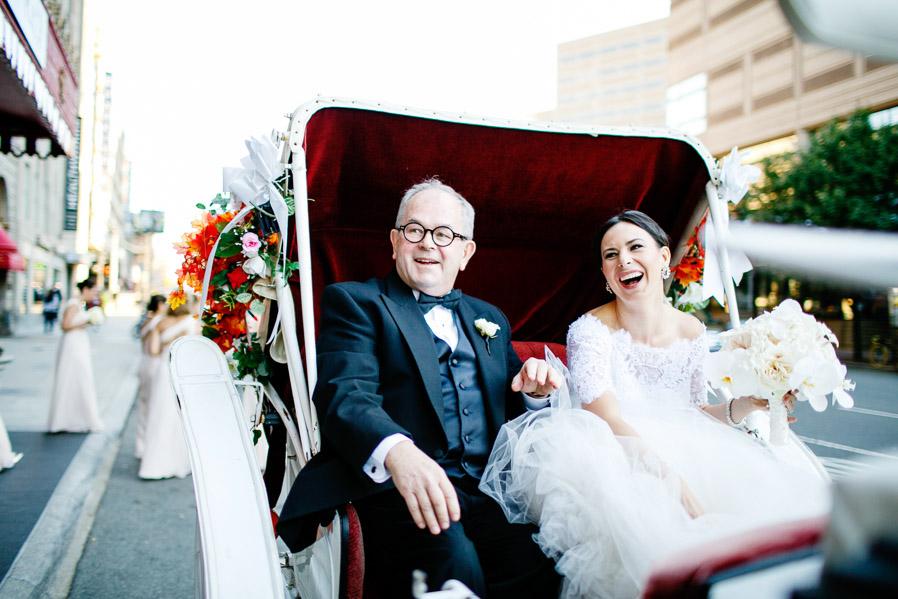 fairmont-copley-wedding-011