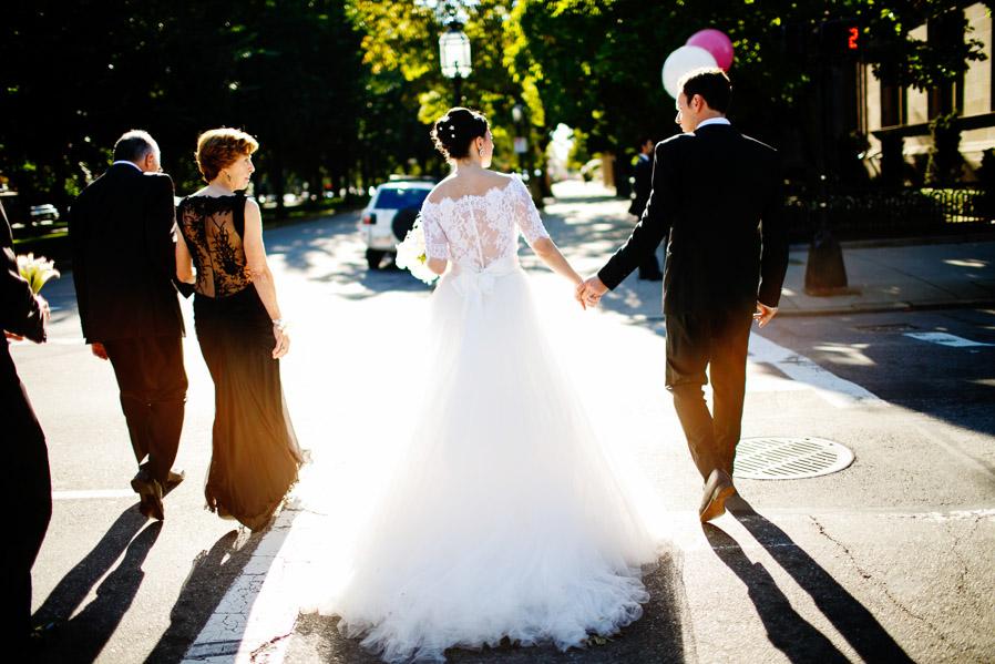 fairmont-copley-wedding-010