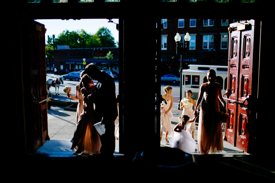 fairmont-copley-wedding-012