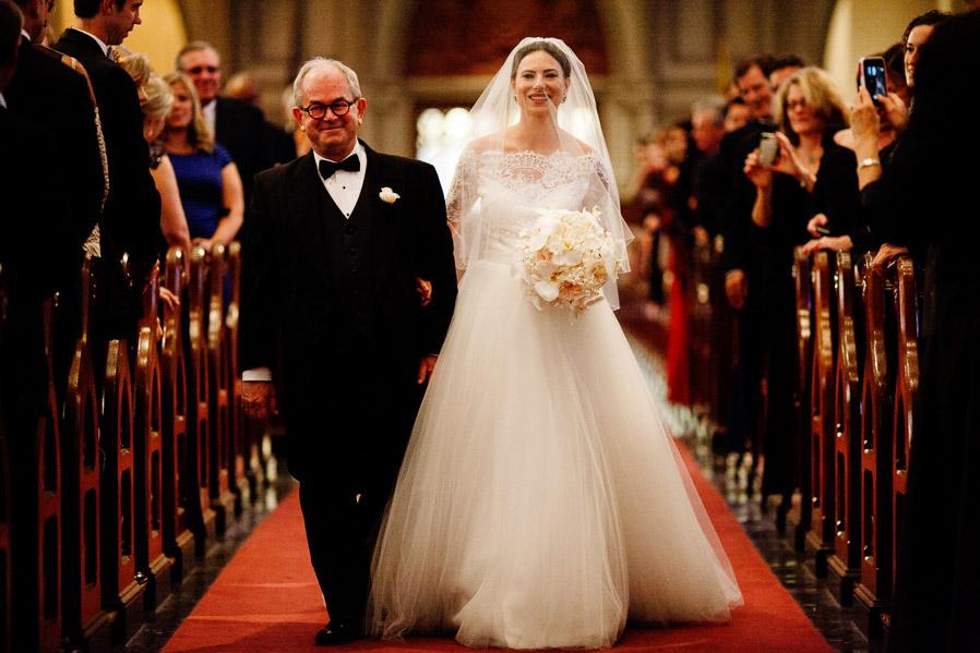 fairmont-copley-wedding-014