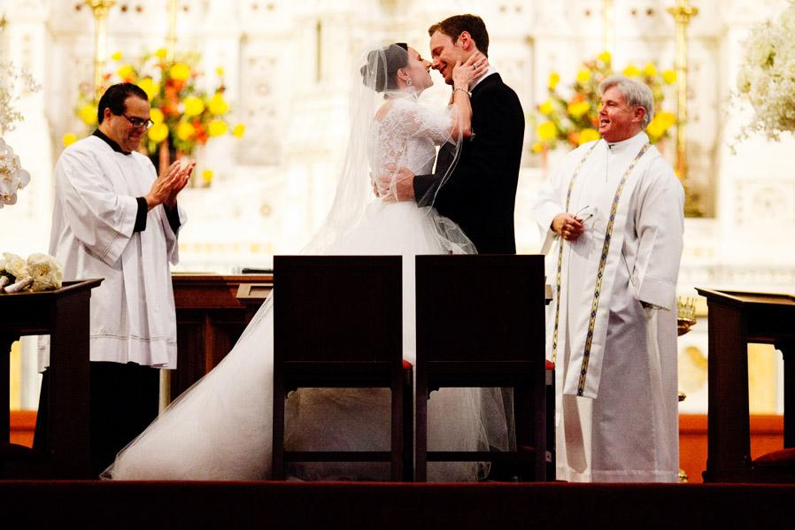 fairmont-copley-wedding-015