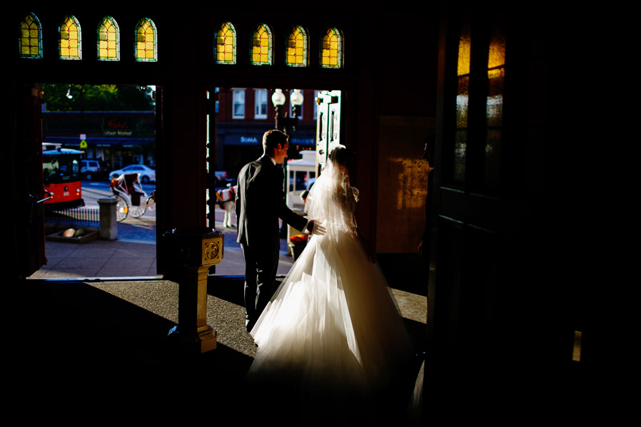 fairmont-copley-wedding-016