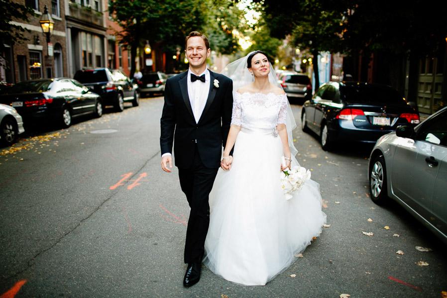 fairmont-copley-wedding-018