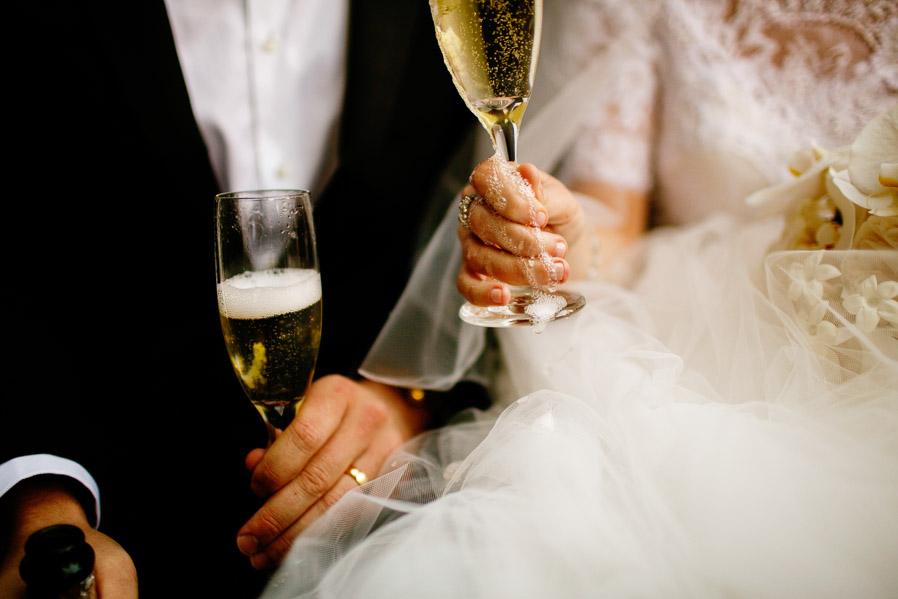 fairmont-copley-wedding-019