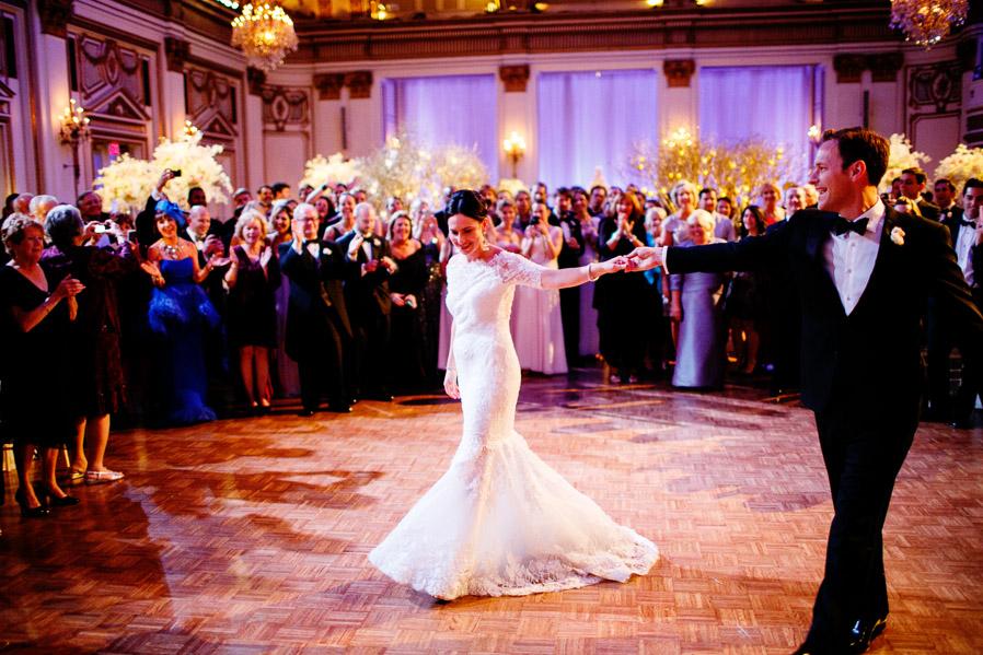 fairmont-copley-wedding-021