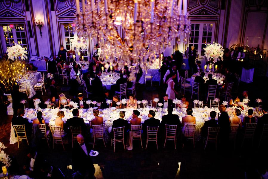 fairmont-copley-wedding-022