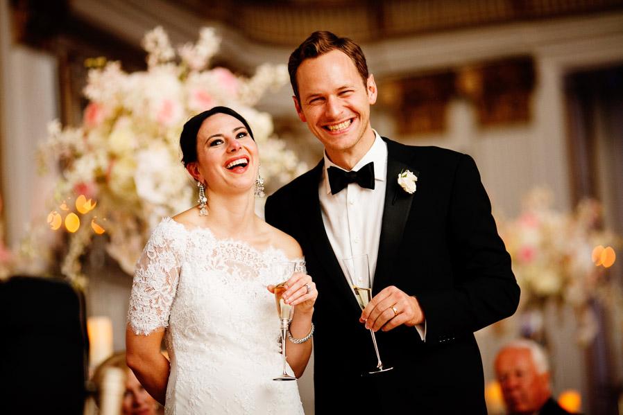 fairmont-copley-wedding-025
