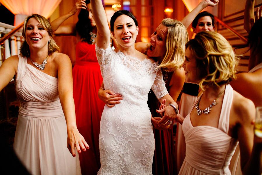 fairmont-copley-wedding-027