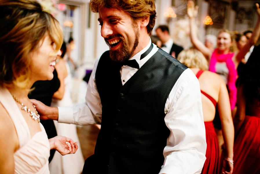fairmont-copley-wedding-030
