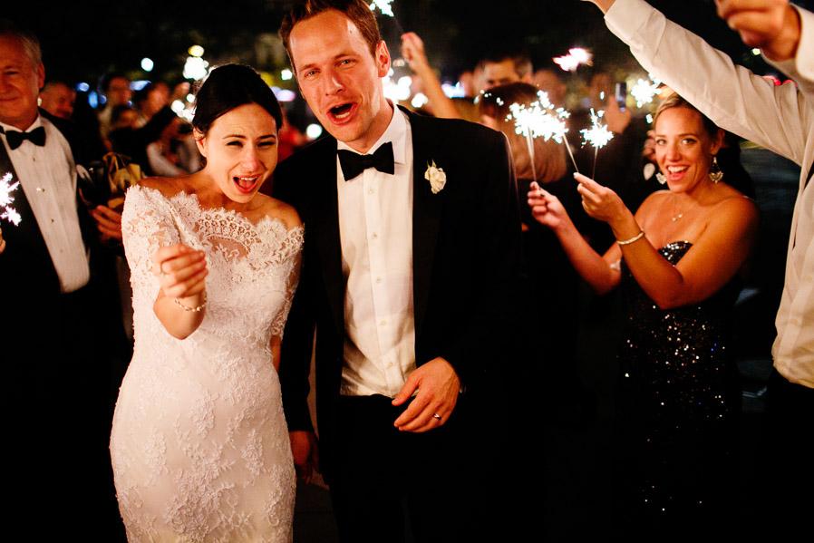 fairmont-copley-wedding-032