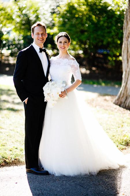 fairmont-copley-wedding-033