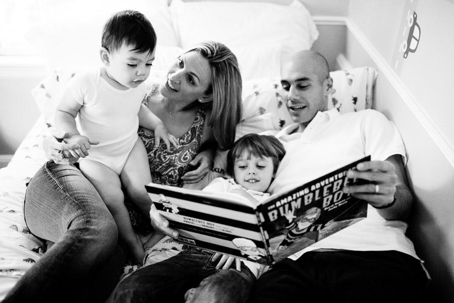 family-photography-001