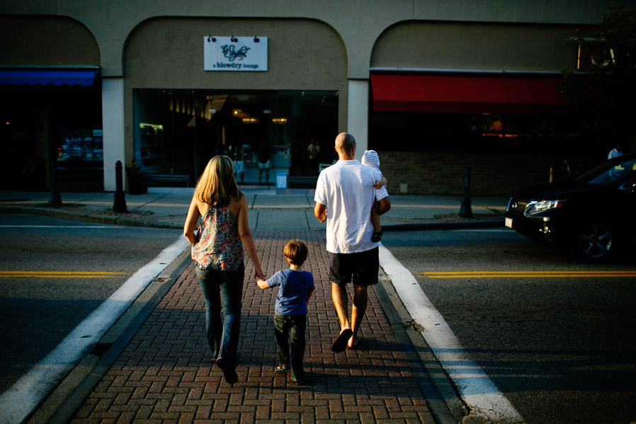 family-photography-013
