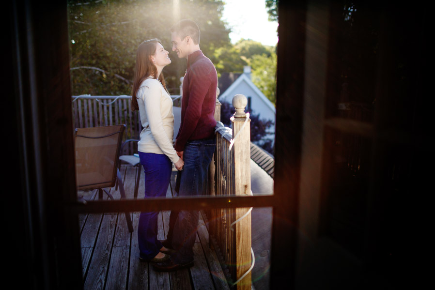 portsmouth-nh-engagement-shoot-003