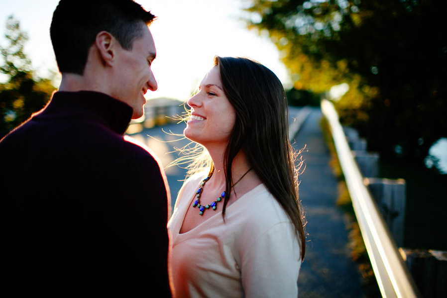 portsmouth-nh-engagement-shoot-005