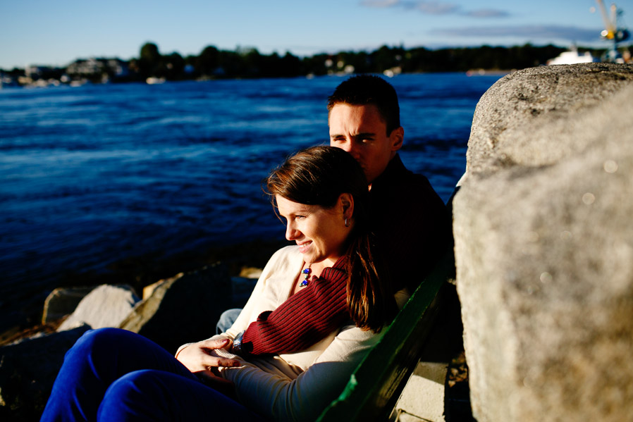 portsmouth-nh-engagement-shoot-006