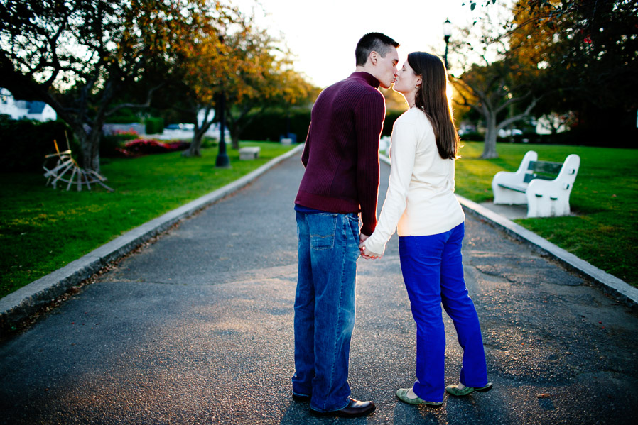 portsmouth-nh-engagement-shoot-007