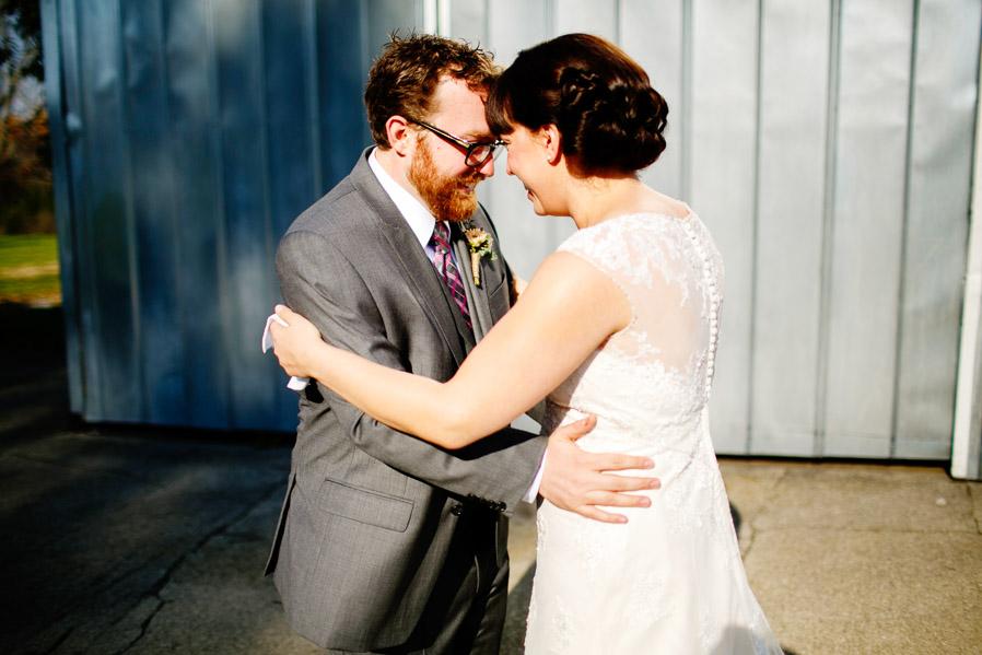 louisville-wedding-photography-008