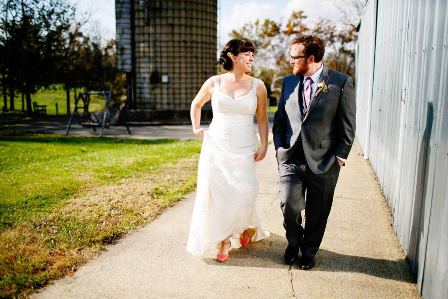 louisville-wedding-photography-009