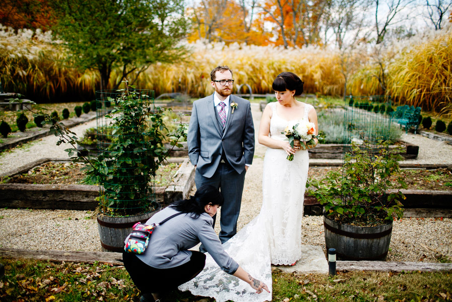 louisville-wedding-photography-010