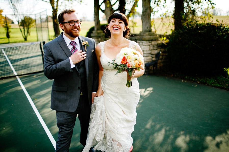louisville-wedding-photography-011
