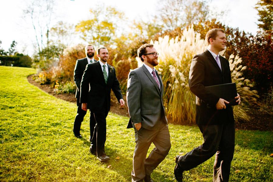 louisville-wedding-photography-013