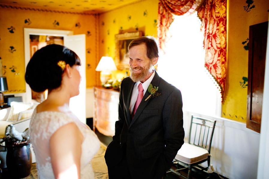 louisville-wedding-photography-014