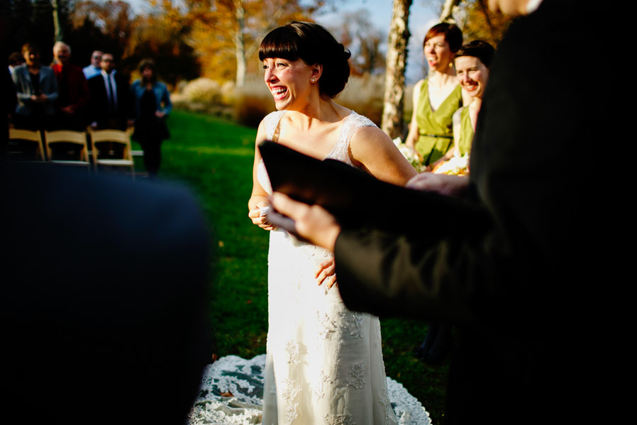 louisville-wedding-photography-015