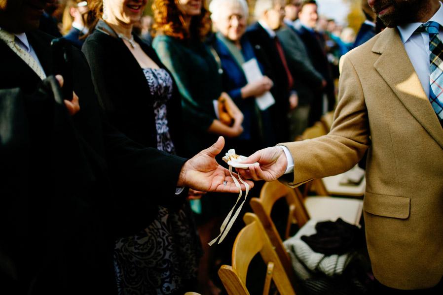 louisville-wedding-photography-016