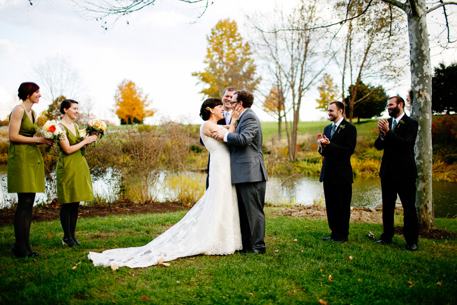 louisville-wedding-photography-017