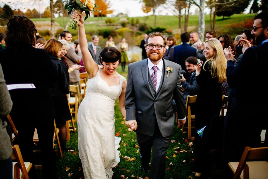 louisville-wedding-photography-018