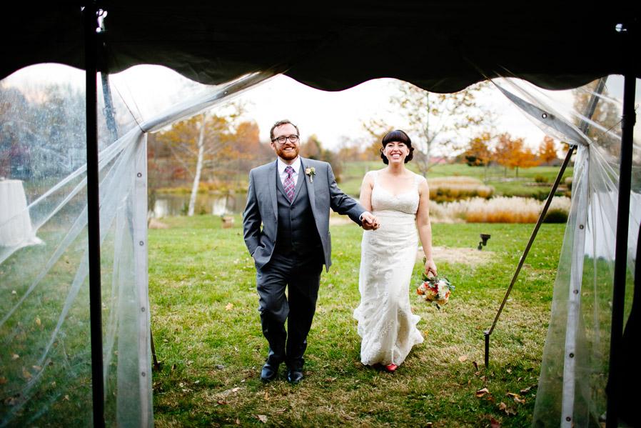 louisville-wedding-photography-020