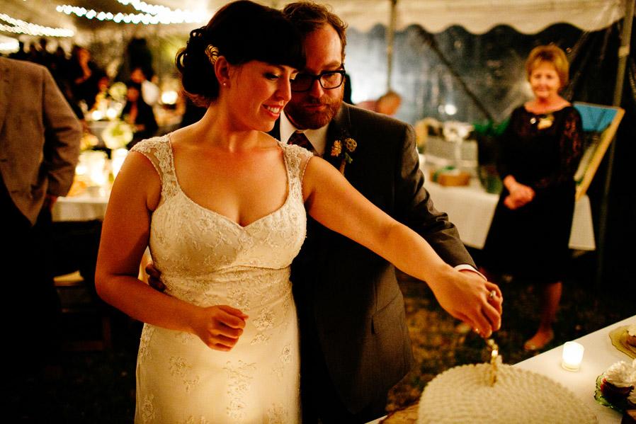 louisville-wedding-photography-027