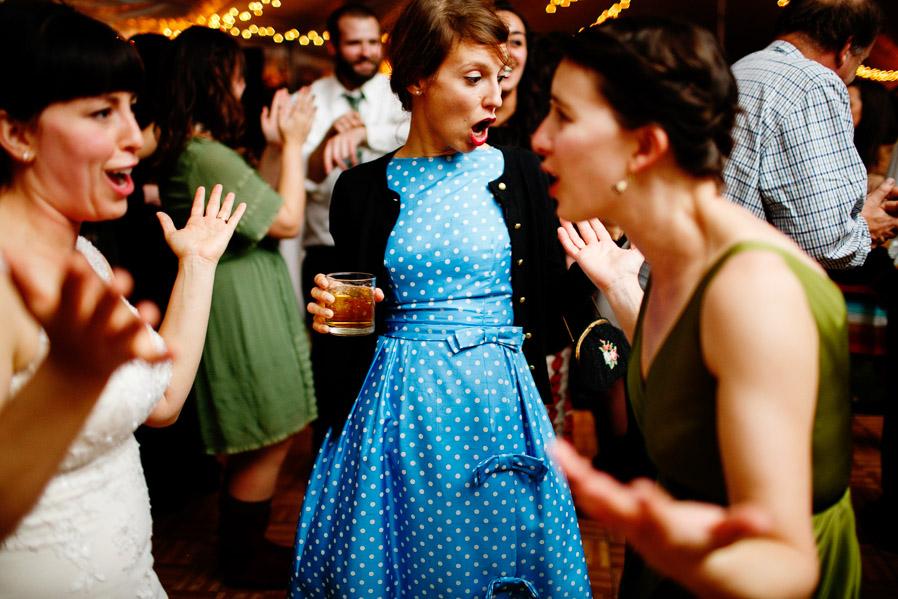 louisville-wedding-photography-034