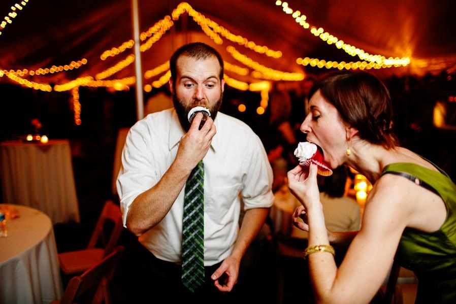 louisville-wedding-photography-036