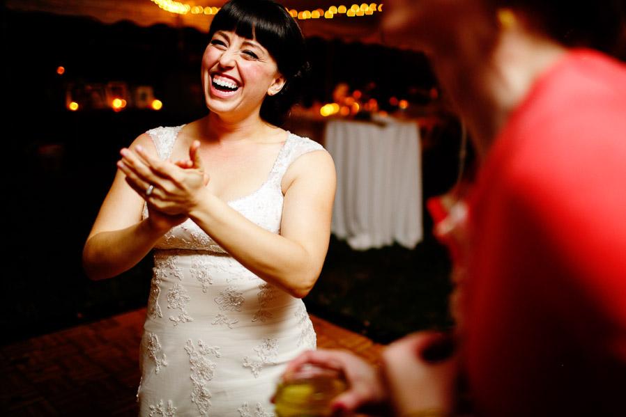 louisville-wedding-photography-040