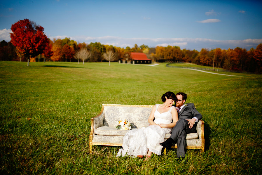 louisville-wedding-photography-041