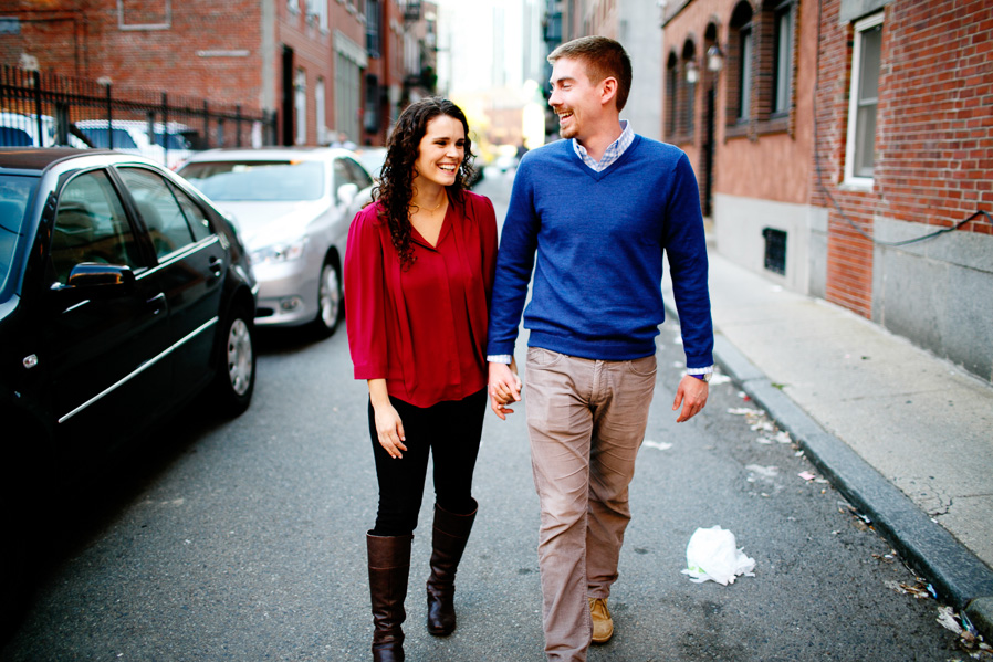 north-end-engagement-session-004