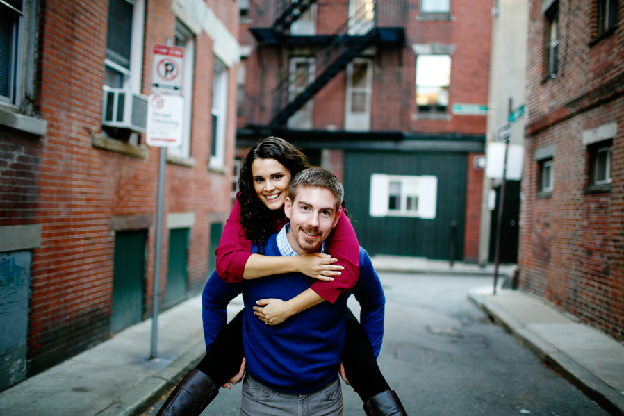 north-end-engagement-session-006