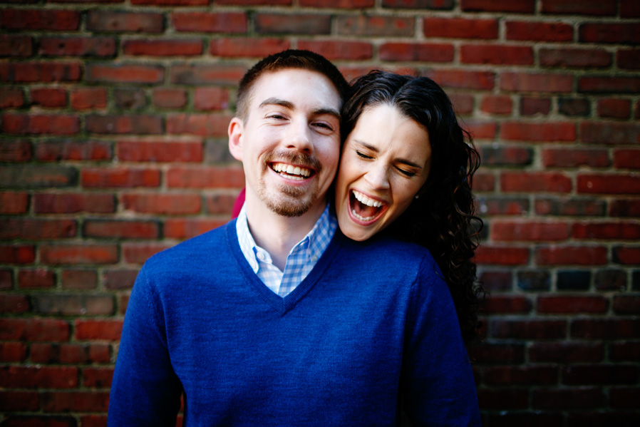 north-end-engagement-session-007