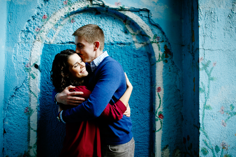 north-end-engagement-session-009
