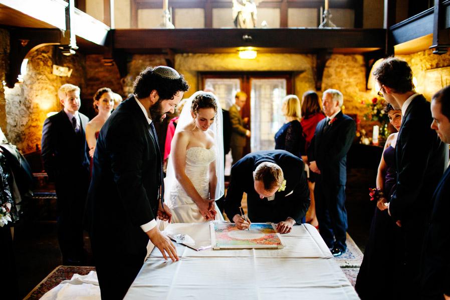 st-clements-castle-wedding-011