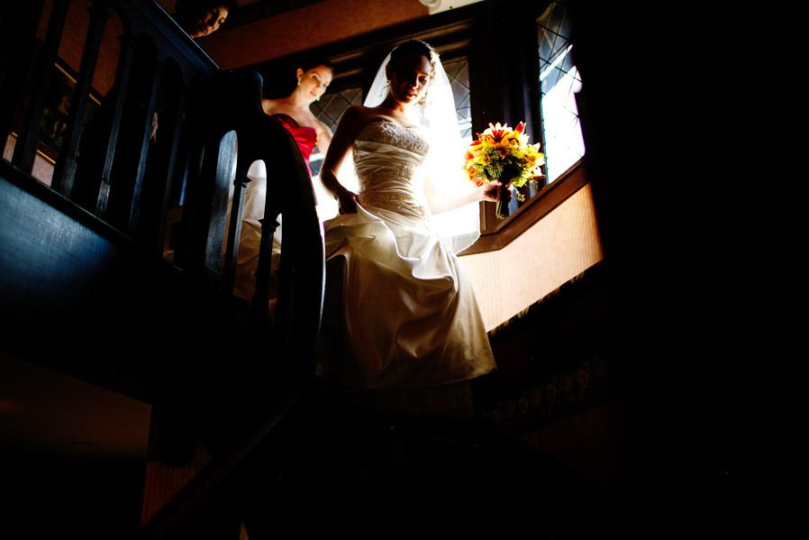 st-clements-castle-wedding-008
