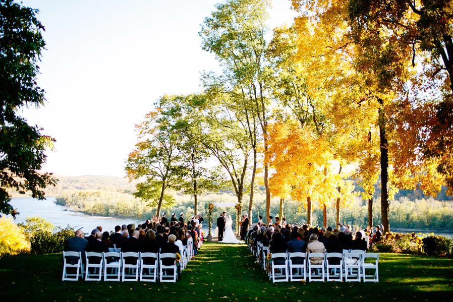 st-clements-castle-wedding-013
