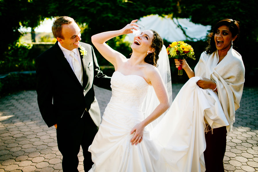 st-clements-castle-wedding-009